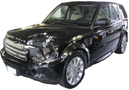 voiture_accidentee1